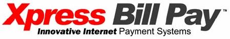 Xpress Bill Pay Logo